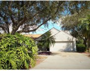 5696 Baden CT, Fort Myers image