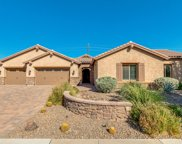 21349 S 199th Way, Queen Creek image