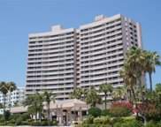 1340 Gulf Boulevard Unit 4G, Clearwater Beach image