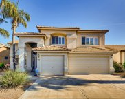 9305 E Pine Valley Road, Scottsdale image