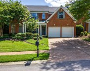 403 CHATSWORTH COURT, Franklin image