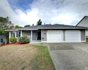 2424 SW 322nd St, Federal Way image