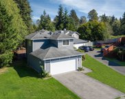 637 S 331st Place, Federal Way image