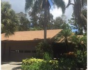 17750 Indian Island CT, Fort Myers image