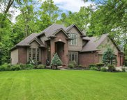 527 Pitney  Drive, Noblesville image