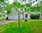 9375 Fairview  Parkway, Noblesville image