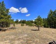 26596 20 Mile Road, Custer image