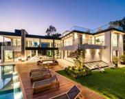 1332     Laurel Way, Beverly Hills image