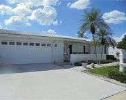 9180 35th Street N, Pinellas Park image