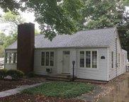 648 N Center Street, North Webster image