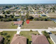 3516 SW 8th PL, Cape Coral image
