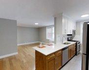1133 Midland  Avenue Unit #2M, Yonkers image