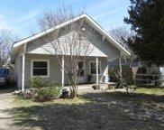 418 Grandview, Dallas image
