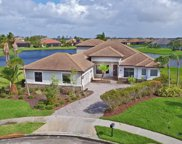 5125 Limousin, Rockledge image