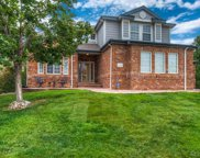 10268 Knoll Court, Highlands Ranch image