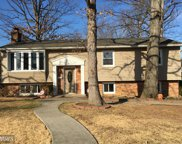 702 MAPLE ROAD W, Linthicum Heights image