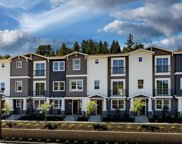 203 Nw Cove Ln, Scotts Valley image