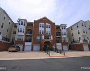 8607 WINTERGREEN COURT Unit #104, Odenton image