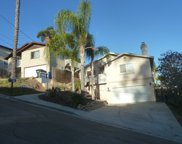 1103 Cuyamaca Ave, Spring Valley image