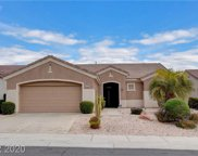 2120 Eagle Watch, Henderson image