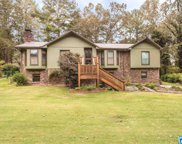 2739 Lee Meadows Dr, Moody image