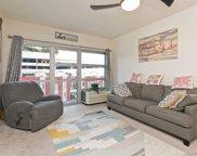 400 Keawe Street Unit 420, Honolulu image