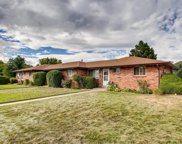 6060 Olive Street, Commerce City image