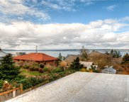 17011 35th Ave SW, Burien image