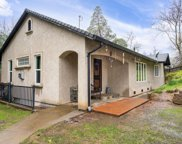 2990  Clay Street, Placerville image