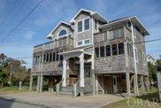 15 Friendly Ridge Road, Ocracoke image