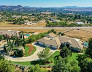 30505 Harvest Moon Circle, Valley Center image