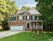1207 Clematis Street, Knightdale image