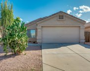 1761 E Appaloosa Road, Gilbert image