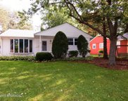 2412 Campbell Street, Rolling Meadows image