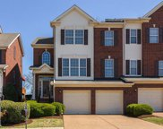 1120 Culpepper Cir, Franklin image