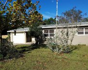 18 S Shell Road, Debary image