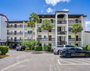 1608 Stickney Point Road Unit 203, Sarasota image
