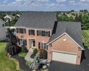 7003 Tuscany, Lower Macungie Township image