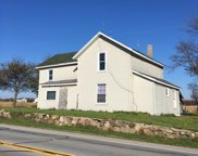 18187 Us Highway 6, Syracuse image