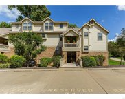 2302 Canyonlands Unit #E, Maryland Heights image