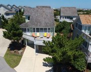 102 Duneridge Court, Nags Head image