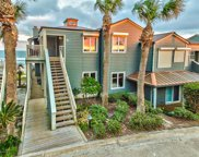 112 SEA HAMMOCK WAY, Ponte Vedra Beach image