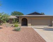 7581 E La Cienega, Tucson image