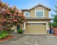 3009 95th Place SE, Everett image