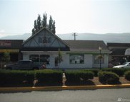 125 North Bend Wy, North Bend image