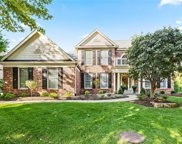 1209 Hillcrest Field, Chesterfield image