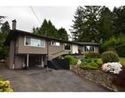556 Greenway Avenue, North Vancouver image