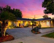 1015   W Park Lane, Santa Ana image