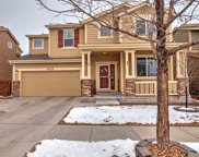 12733 East 105th Place, Commerce City image