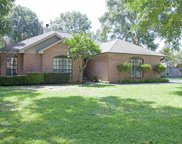 6079 Forest Green Rd, Pensacola image